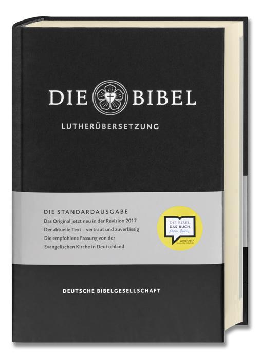 Biblische Texte zu aktuellen Festen im Kirchenjahr